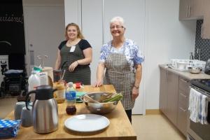 cuisine-le-cardinale